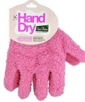 Hotheads-Hand-Dry-Hair-Gloves