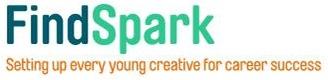 findspark logo